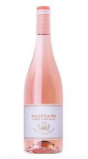Pinot Nero Rosé Tenuta di Salviano 2017