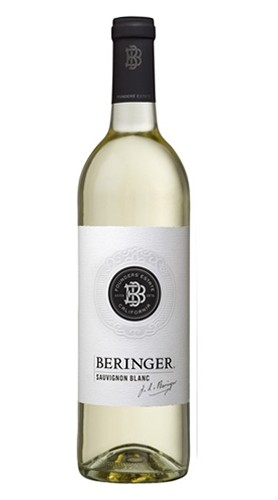 "California Sauvignon Blanc ""Founders' Estate"" BERINGER 2016"