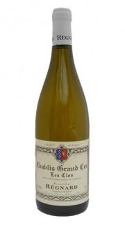 """""""Les Clos"""" Chablis Grand Cru Domaine Laroche 2015"""
