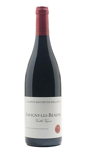 Savigny-Les-Beaune Villages Vielles Vignes Domaine de Bellene 2016