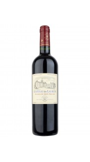 """Chateau Clarke"" Baron Edmond de Rothschild 2011"