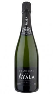 """""""Brut Majeur"""" Champagne AOC Ayala 1,5L"""