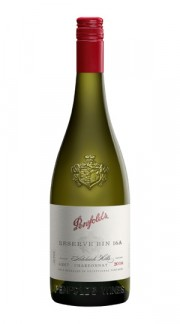 """Reserve Bin 16A"" Adelaide Hills Chardonnay Penfolds 2016"