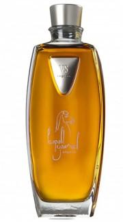 "Cognac ""V.S. Classic Decanter"" Gourmel Leopold 70 Cl"
