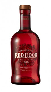 "Gin ""Red Door"" Benromach 70 Cl"