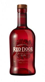 "Gin ""Red Door"" Benromach 70 Cl"
