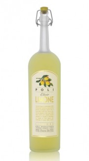 "Liquore ""Elisir Limone"" Poli Jacopo 70 cl"