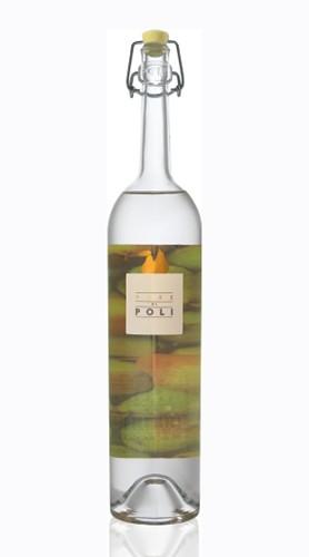 """""""Pere di Poli"""" Poli Jacopo 50 cl"""