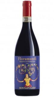 """""""Floramundi"""" Cerasuolo di Vittoria DOCG Donnafugata 2016"""