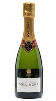 """Special Cuvée"" Champagne AOC Bollinger 0,375 L"