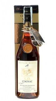 Cognac Grande Fine Champagne X.O. Peyrot 70 Cl con Confezione
