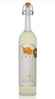 Liquore alla Grappa Poli Miele 50 cl