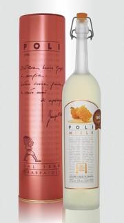 """Liquore """"Poli Miele"""" Poli Jacopo Astuccio"""