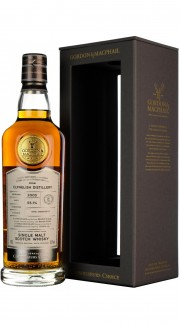 "Single Malt Scotch Whisky ""Clynelish"" Gordon & MacPhail 2005 70 cl Astucciato"