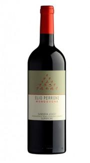 """""""Mongovone"""" Barbera d'Asti Superiore DOCG Elio Perrone 2016 100 Cl"""