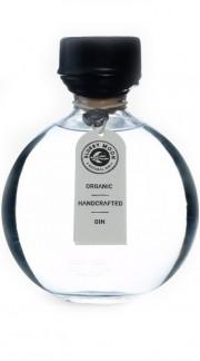 Gin Blurrymoon GIMET