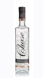 Vodka Potato Chase Distillery 70 Cl