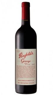 """""""Grange """" Penfolds 2014"""