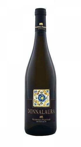 """Donnalaura"" Falanghina del Sannio Taburno DOC Masseria Frattasi 2016"