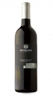 """Langefeld"" Alto Adige Pinot Bianco DOC Pfitscher 2018"