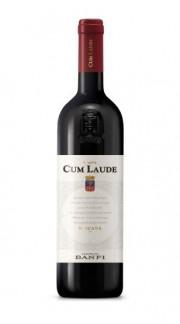 """""""Cum Laude"""" Toscana IGT Banfi 2013"""