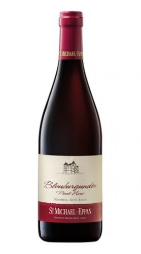 Pinot Nero Alto Adige DOC San Michele Appiano 2018