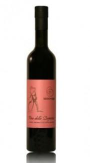 """""""Vino della Perpetua"""" vino aromatizzato Sasso dei Lupi"""