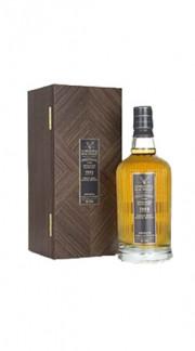 """Whisky """"Inverleven"""" Private Collection GORDON & MACPHAIL 1985 70 Cl Box di Legno"""