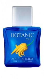 Botanic Cubical Spray Agua de Buda Williams & Humbert 10 Cl
