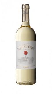 Umbria Bianco IGT Santa Cristina - Antinori 2018