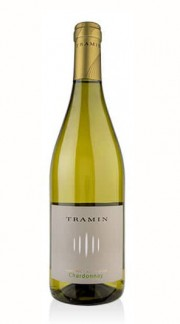 Chardonnay Alto Adige DOC Tramin 2017