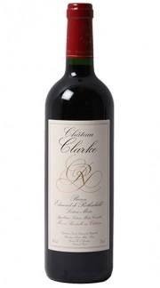 'Chateau Clarke' Baron Edmond de Rothschild 2005