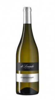 Venezia Giulia Chardonnay IGT Di Lenardo 2018