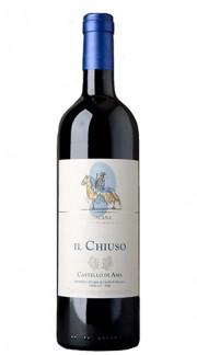 """""""Il Chiuso"""" Pinot Nero Toscana IGT Castello di Ama 2017"""