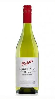 """""""Koonunga Hill"""" Chardonnay Penfolds 2018"""