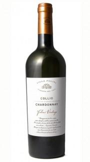 CHARDONNAY COLLIO DOC VILLA FOLINI