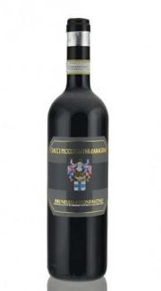 Brunello di Montalcino DOCG CIACCI PICCOLOMINI 2014 37.5 Cl