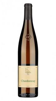 Alto Adige Chardonnay DOC Terlan 2018