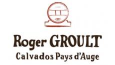 Roger Groult