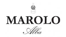 Marolo - Distilleria Santa Teresa