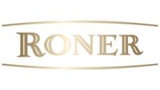 Roner