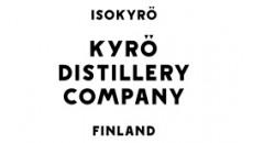 Kyro Distillery