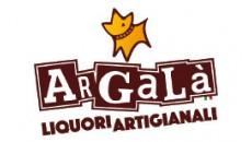 Argalà