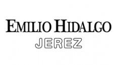 Hidalgo Emilio