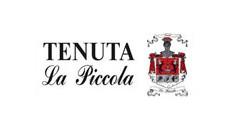 Tenuta La Piccola