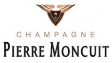 Moncuit Pierre