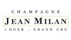 Milan Jean