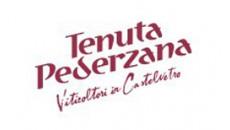 Tenuta Pederzana