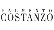 Palmento Costanzo