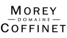 Morey Coffinet